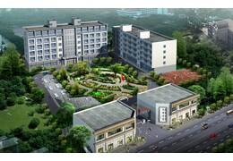 重庆市三峡技工学校