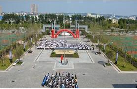 重庆现代技工学校