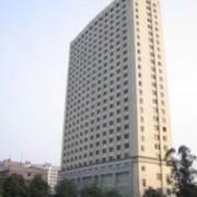 四川管理职业学院