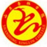 山东杏林科技职业学院