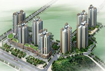 贵阳市城乡建设学校