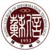 江苏信息职业技术学院