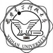 西安电子科技大学长安学院