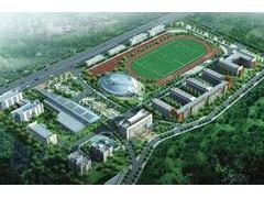 重庆市忠县职业教育中心