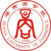 湖南商学院
