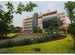 重庆市科能高级技工学校