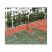 重庆市垫江县第一职业中学校