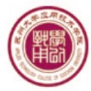 苏州大学应用技术学院