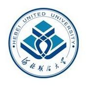 河北联合大学