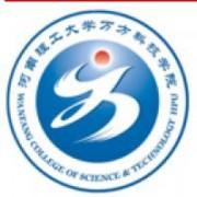 河南理工大学万方科技学院