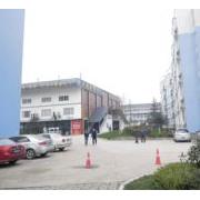 四川大学(龙泉校区)职业技术学院