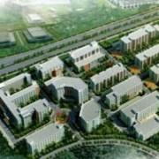 广州现代信息工程职业技术学院