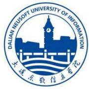 大连东软信息学院