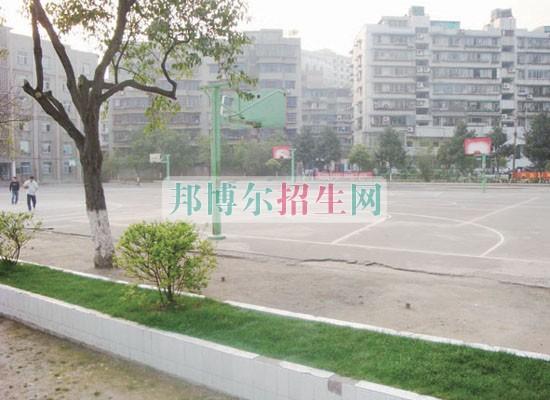 贵州经贸学校网站网址
