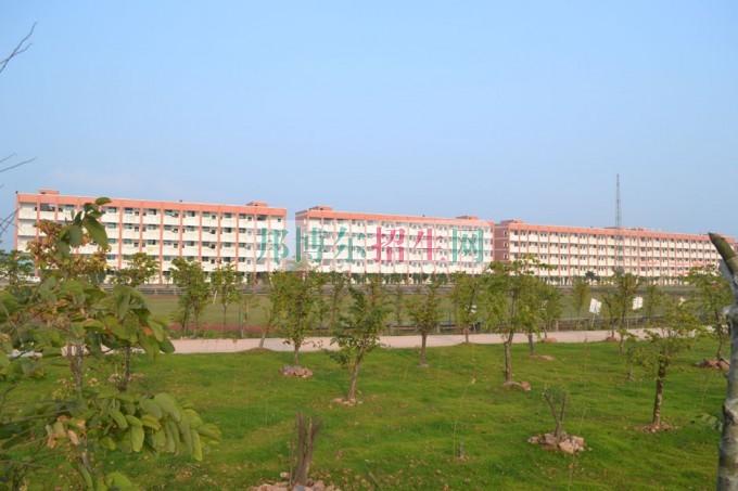 四川三河職業學院網站網址