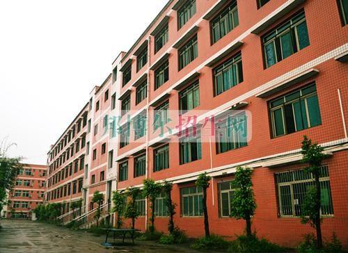 四川三河職業學院是幾專