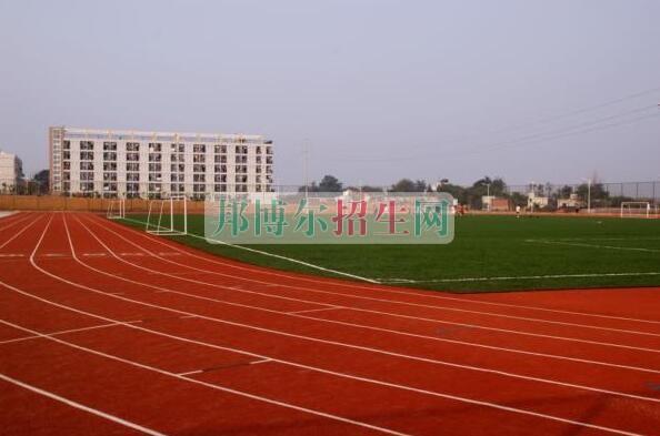 四川華新現代職業學院網站網址