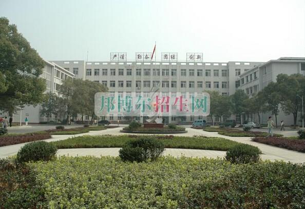 南昌大学医学院