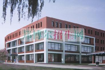 吉林城市职业技术学院招生办联系电话