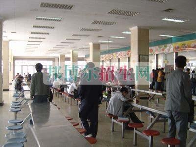 郑州工程技术学院宿舍条件