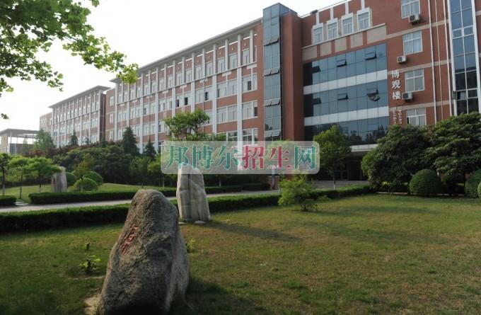 郑州工程技术学院招生办联系电话