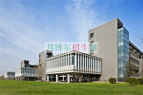 郑州工程技术学院是几专