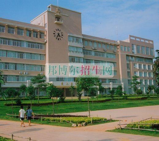 广西职业技术学院网站网址