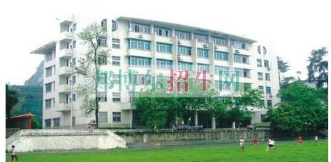 柳州城市职业学院网站网址