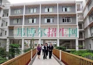南宁职业技术学院网站网址