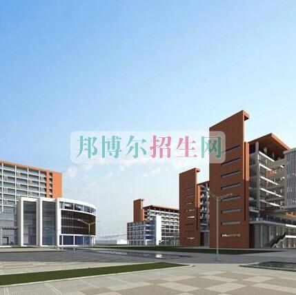 广西现代职业技术学院网站网址