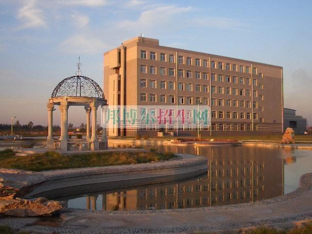 沈阳职业技术学院是几本