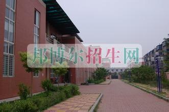 阜新高等专科学校是几本