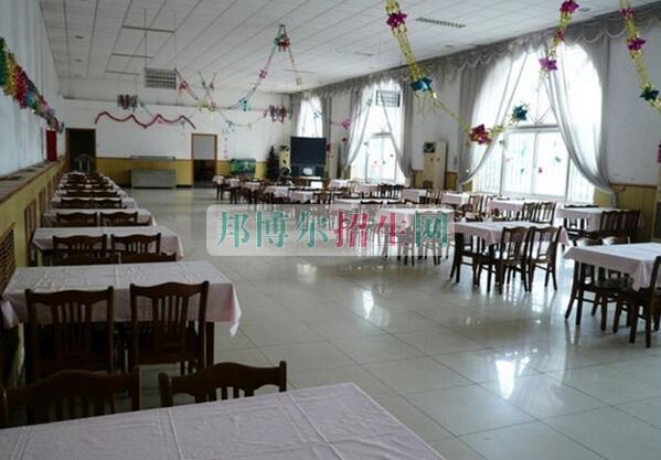 廊坊东方职业技术学院宿舍条件