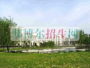 廊坊东方职业技术学院网站网址