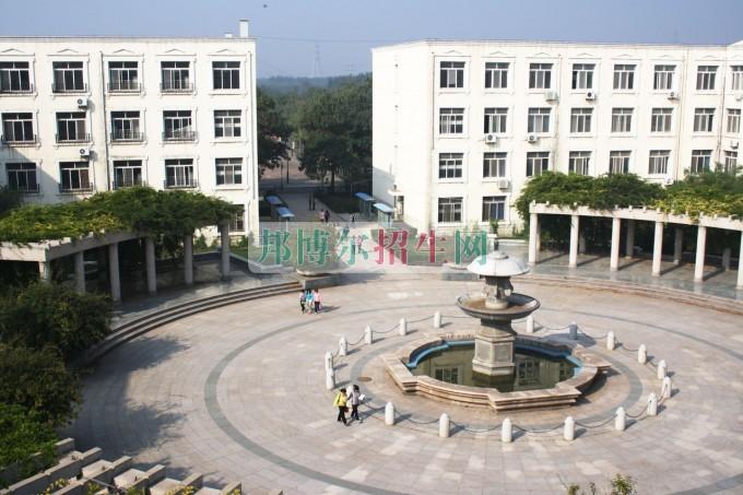 廊坊东方职业技术学院是几专