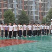 青岛第二卫生学校