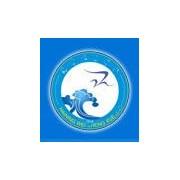 榆林市卫生学校