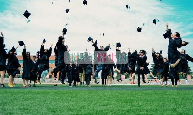 中专毕业怎么考大专