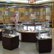 广州市生物医药高级职业技术学校