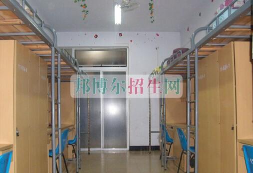 莆田卫生学校