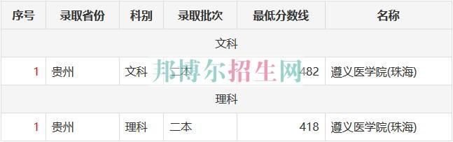 QQ截图20161014110046