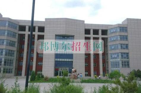 大同大学医学院