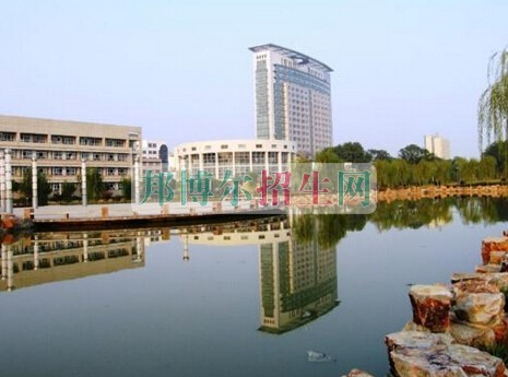 江苏大学医学院