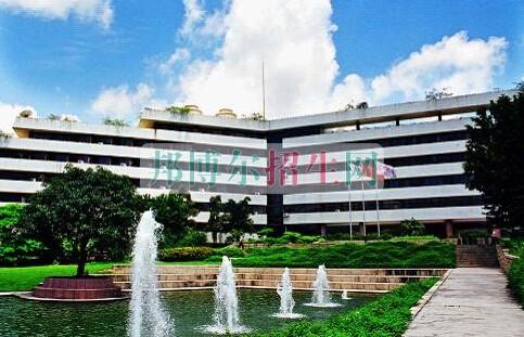 深圳大学医学院