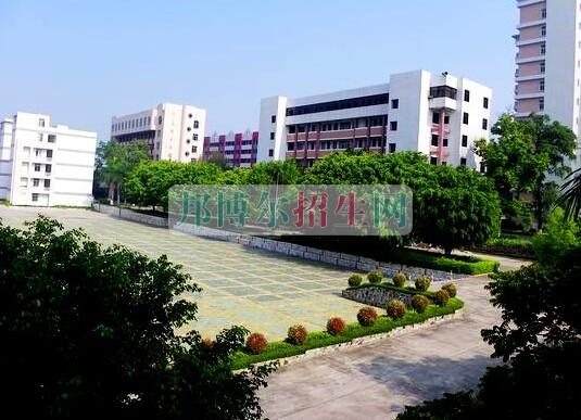 嘉应学院医学院