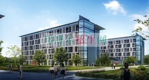 汉中职业技术学院网站网址
