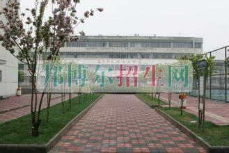 陕西青年职业学院网站网址