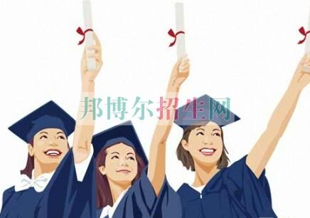 中专文凭怎么升大专