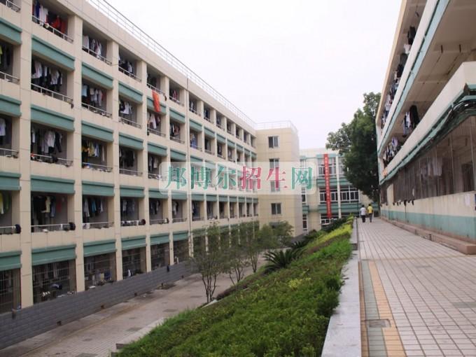 江西信息应用职业技术学院网站网址