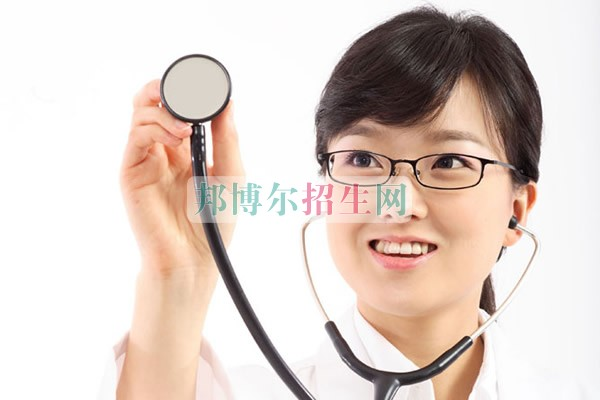 女生学口腔医学好找工作吗